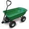Záhradné vozíky a fúriky