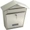 -Poštové schránky