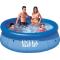 -Bazény a príslušenstvo