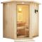 -Fínske sauny